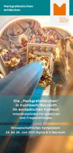 https://www.markgrafenkirchen.de/wp-content/uploads/2021/05/12-04-2021_Tagungsflyer_digital_web.pdf
